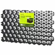 Plastic Ground Guard Tile - 4 for £15