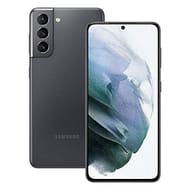 Samsung Galaxy S21 5G Smartphone Mobile Phone 128GB