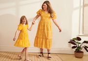 Tesco F&F Clothing New In Fashion Lines For Women, Men, Kids & Baby