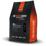 Exclusive15% offSale Orders at the Protein Works