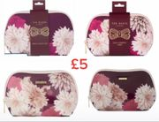 Ted Baker Small Large Small Pvc Large Pvc Only £5 Each 4 Bags Same Price £5