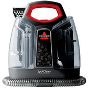 BISSELL SpotClean | Portable Carpet Cleaner