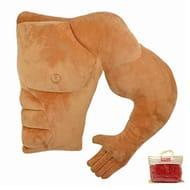 VACHICHI Boyfriend Husband Cuddle Pillow Body Pillow - Only £12.4!