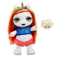 Poopsie Dancing Unicorn Toy