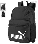 Phase Sports Backpack by Puma