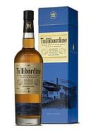 Tullibardine 225 Sauternes Finish Highland Single Malt Scotch Whisky