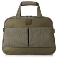 Tripp Sage 'Style Lite' Flight Bag