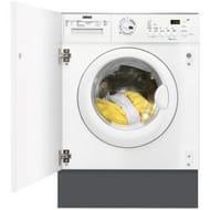 KITCHEN PACKAGE Washer/Fridge Freezer/Oven/Hob/Hood/Dishwasher