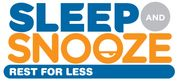 Sleep and Snooze Sale & Offers! Bed, Mattress, & More