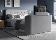 Bank Holiday Sale - 20% Off £350 Spend On Beds & Mattresses + Free £40 Pillows!