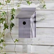 Elements Bird House