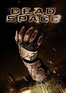 PC Origin Dead Space £1.79 at Origin