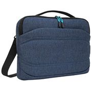 *SAVE over £24* Targus Groove X2 Slim Case with Water-Repellent Exterior 13inch