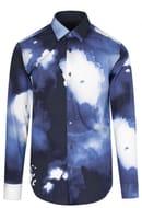 Men's Designer Shirts on Sale at Atterley