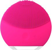 Foreo Down From £129.84 to £59.4