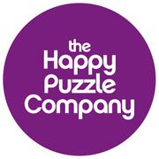 The Happy Puzzle Company Clearance Sale!