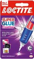 Loctite Super Glue Creative Pen Glue Pen