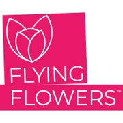 Flying Flowers Deals & Offers!