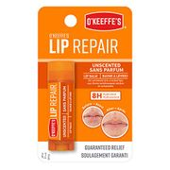 O'Keeffe's Lip Repair Stick, 4.2 G