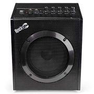 RockJam 20 Watt Electric Guitar Amplifier