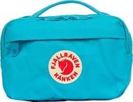 Fjallraven Women's Knken Hip Pack Sports Backpack - Now £19.68!