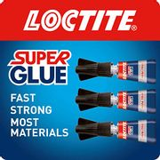Loctite Universal, Strong All Purpose Adhesive for High-Quality Repairs