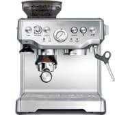 SAGE Barista Express BES875UK Bean to Cup Coffee Machine