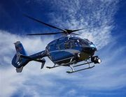 Triple-Flight Tactical Helicopter Flying Lessons