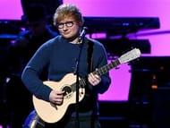 Free ED Sheeran Tickets