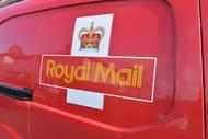 Arrange a Collection for 30p per Item until 26 September at Royal Mail