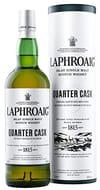 Laphroaig Quarter Cask Single Malt Scotch Whisky, 70cl