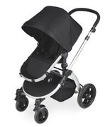 Save £30 Ickle Bubba Stomp V2 3in1 at Aldi