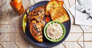 Free Nando's 1/4 Chicken or Starters When You Spend £7 (On Exam Results Day)