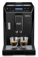 ECAM44.660.B Eletta Cappuccino Automatic Coffee Maker - Now £549!
