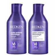Redken Color Extend Blondage Duo