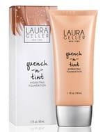 Laura Geller Quench N Tint Hydrating Foundation Light