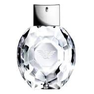 Emporio Armani Diamonds She 100ml