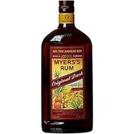 Myers Jamaican Rum, 70 Cl. £17