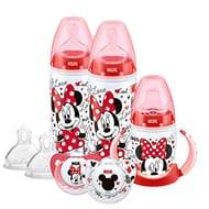 NUK Disney Baby Bottle
