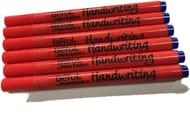 Berol Writing Pens X6 at Amazon