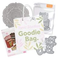Tonic Studios - Goodie Bag