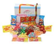 Save £10 off the Big Sweet Bundle