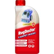 Rug Doctor Carpet Wash 1L