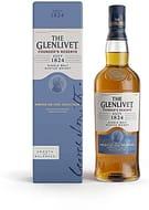 The Glenlivet Founder's Reserve Single Malt Scotch Whisky, 70cl