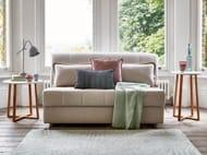 Appley Sofa Bed