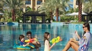 Save 40% All Inclusive UAE Holiday