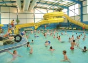2 Bedroom, 4 Nights with Entertainment Passes £135 TOTAL