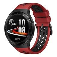 *SAVE over £40* HUAWEI WATCH GT 2e Smartwatch, 1.39 Inch AMOLED HD Touchscreen
