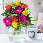 Save 20% off All Orders - Flowers, Hampers , Gifts