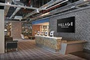 Village Hotels Super Sunday 1 Night Stay For 2 + £40 Food Credit From £50
